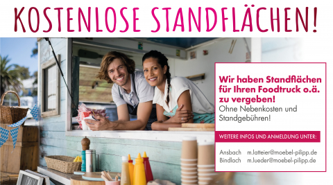 https://www.moebel-pilipp.de/standflaechen