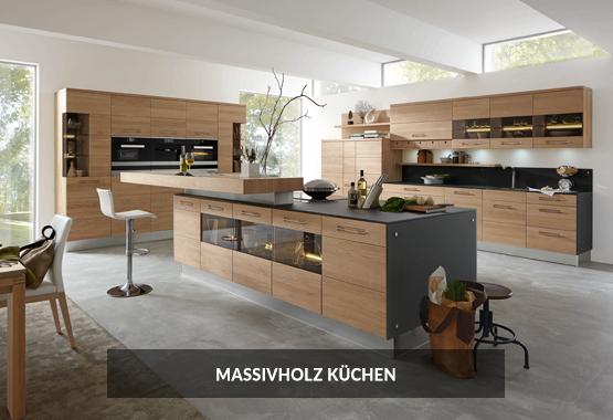 media/image/massivholz_kuechen.jpg