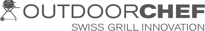 OUTDOORCHEF Deutschland GmbH