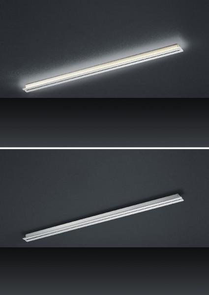 LED-Schiene Strada
