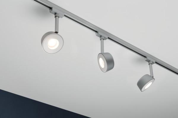 U-Rail-LED-Spot Pellet