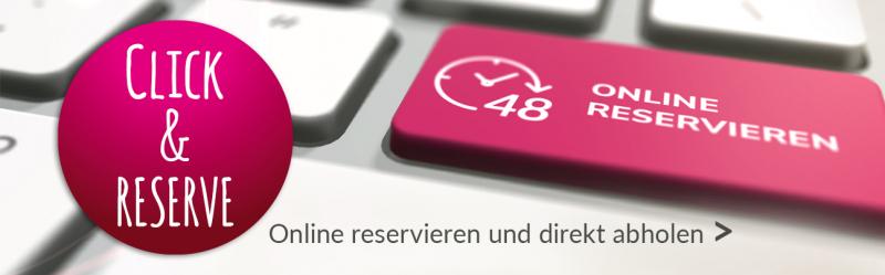 media/image/pilipp-click-and-reserve_schmal.jpg