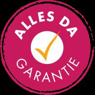 button-alles-da-garantie
