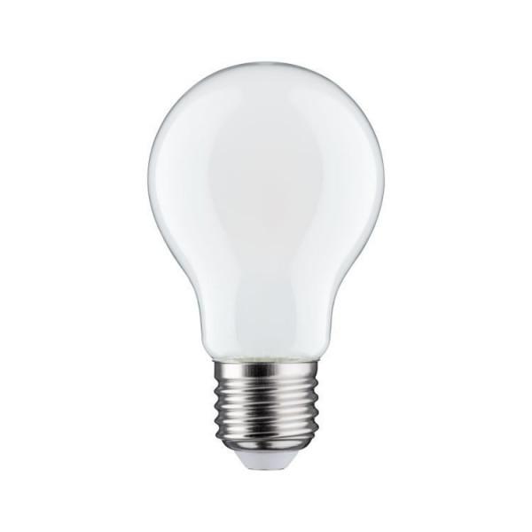 LED-Leuchtmittel AGL Premium